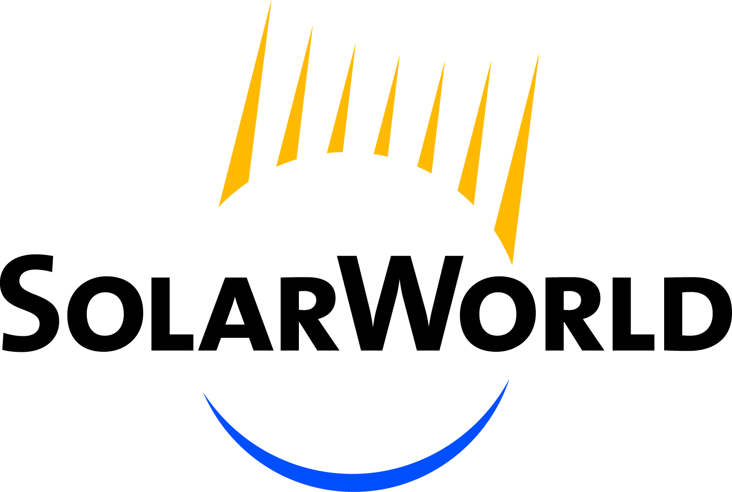 Solar World AG